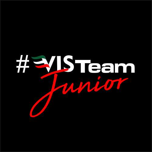 VIS TEAM JUNIOR