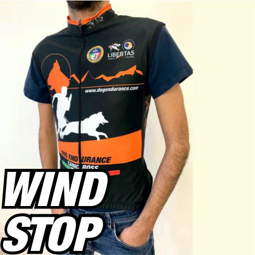 WIND STOP